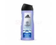 ADIDAS Champions League Arena Edition 400ml - żel pod prysznic