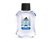 ADIDAS Champions League Arena Edition 100ml - woda toaletowa