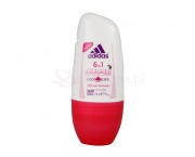 ADIDAS Cool&Care 50ml - antyperspirant w kulce