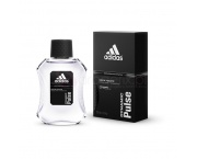 ADIDAS Dynamic Pulse 100ml - woda toaletowa