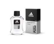 ADIDAS Dynamic Pulse 100ml - woda po goleniu
