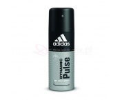 ADIDAS Dynamic Pulse 150ml - dezodorant
