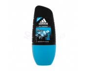 ADIDAS Ice Dive 50ml - antyperspirant w kulce