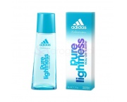 ADIDAS Pure Lightness 50ml - woda toaletowa