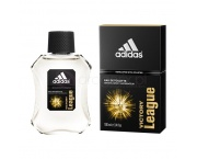 ADIDAS Victory League 100ml - woda toaletowa
