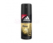 ADIDAS Victory League 150ml - dezodorant