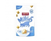 ANIMONDA Milkies Fresh 30g - przysmak Dental Care