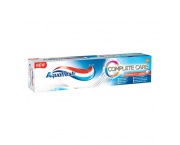 AQUAFRESH Complete Care 100ml - pasta do zębów