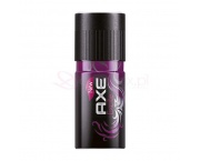 AXE Excite 150ml - dezodorant