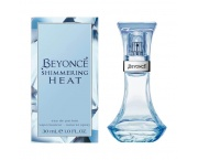 BEYONCE Shimmering Heat 30ml - perfumy