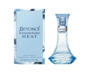 BEYONCE Shimmering Heat 50ml - perfumy
