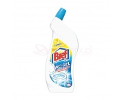 BREF WC Cleaner Lemon 750ml - żel do WC