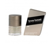 BRUNO BANANI Man 30ml - perfumy