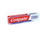 COLGATE Advanced Whitening 125ml - pasta do zebow w zelu