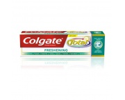 COLGATE Freshening 75ml - pasta do zębów