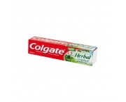 COLGATE Herbal 100ml - pasta do zebow