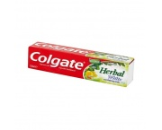 COLGATE Herbal White 100ml - pasta do zebow