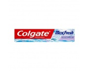 COLGATE Max Fresh Intense Foam 125ml - pasta do zębów
