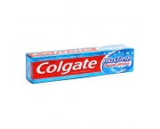 COLGATE Max Fresh Mocna Mięta 125ml - pasta do zebow