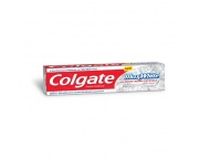 COLGATE Max White Crystal Mint 125ml - pasta do zebow