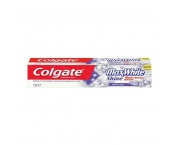 COLGATE Max White Shine 125ml - pasta do zębow