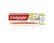COLGATE orginal 75 ml - pasta do zębów