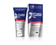 EVELINE Men X-Treme 50ml - krem regenerujący 6w1