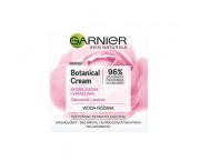 GARNIER GSN Sensi Rose 50ml - krem do twarzy