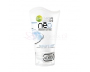 GARNIER Neo Fragrance-Free 40ml - antyperspirant