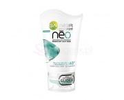 GARNIER Neo Shower Clean 40ml - antyperspirant