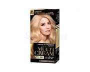 JOANNA Multi Cream Color 3D Efekt - 31 Piaskowy blond - farba