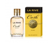 LA RIVE Cash Woman 30ml - woda toaletowa