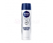NIVEA Men Sensitive Protect 150ml - dezodorant