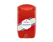 OLD SPICE Whitewater 50ml - dezodorant w sztyfcie