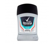 REXONA Men Active Shield Fresh 50ml - antyperspirant w sztyfcie