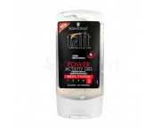 TAFT Power Activity 150ml - żel do włosów