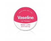 VASELINE Rosy Lips 20g - balsam do ust